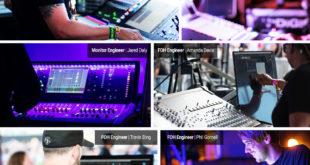 plugins – Audio Media International