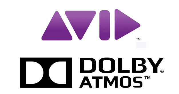 Next Pro Tools release to provide native Dolby Atmos mixing