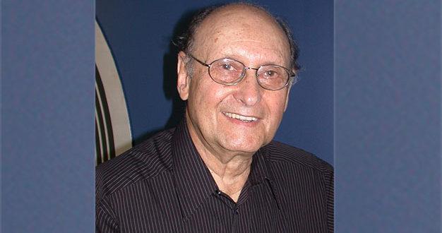 Audio veteran Harry Hirsch passes away aged 89 - Audio