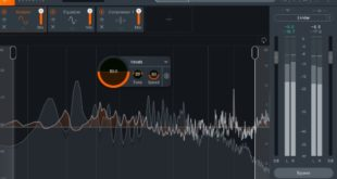 Review: iZotope RX 4 and RX 4 Advanced – Audio Media