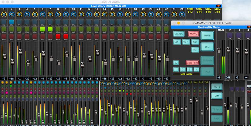 Review: Zoom H5 – Audio Media International