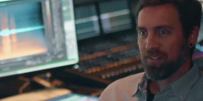 VIDEO: Why the Game of Thrones audio crew rely on iZotope RX 6