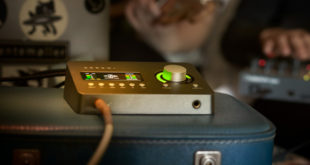 UAD Powered Plug-Ins – Audio Media International