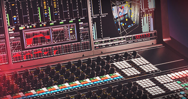 Universal Audio introduces slew of new plug-in titles